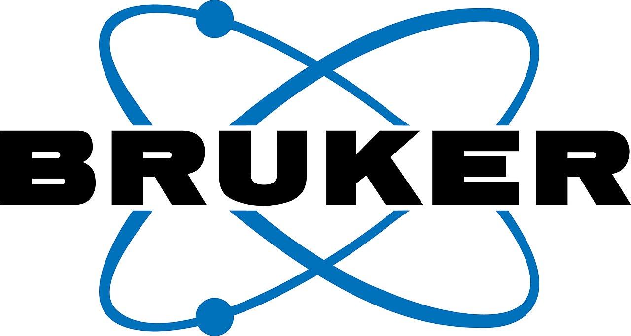 1280px_Bruker_logo.jpg