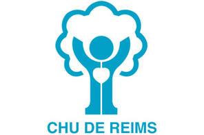CHU_1.jpg
