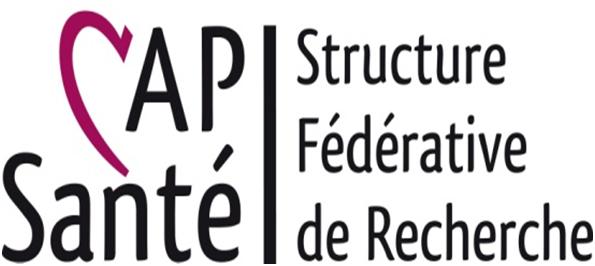 Logo_SFR_CAP_Sante_1.jpg