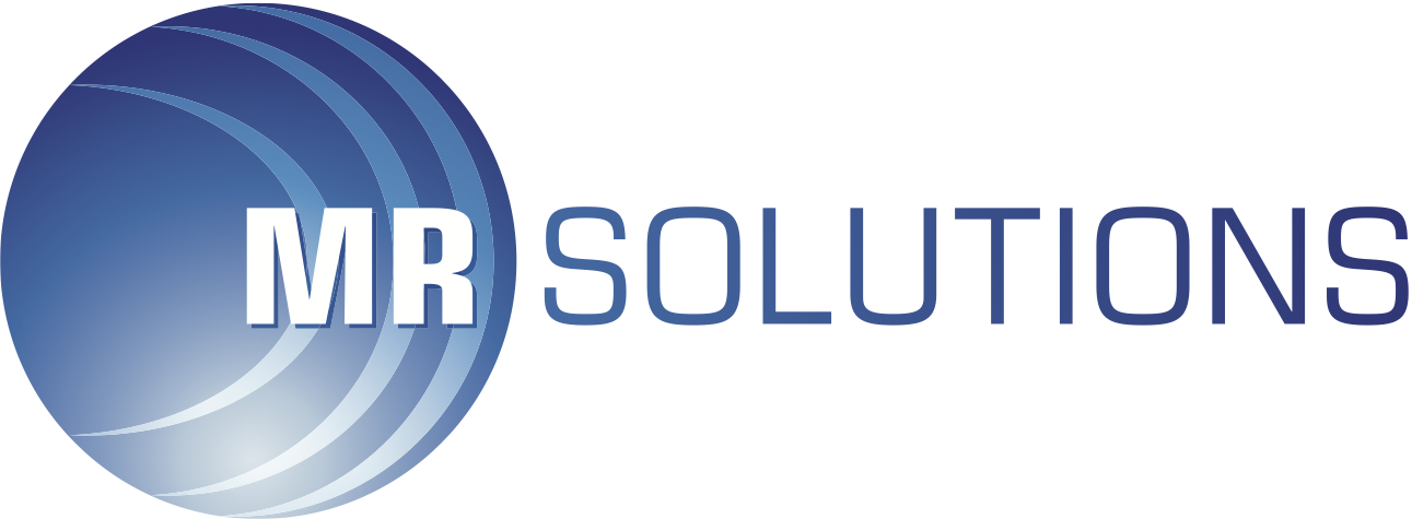 logo-MR-Solutions-png