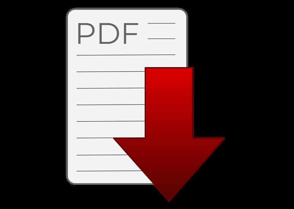 download_pdf_3660827_960_720.png
