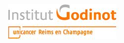 logo_institut_godinot.png