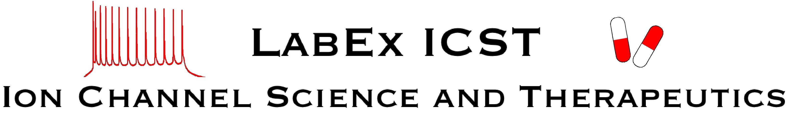 logo-labexICST